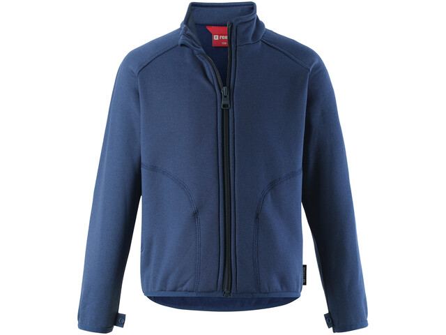 Reima Klippe Sweater Barn Navy